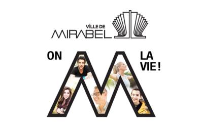 Bannière web_ON M LA VIE